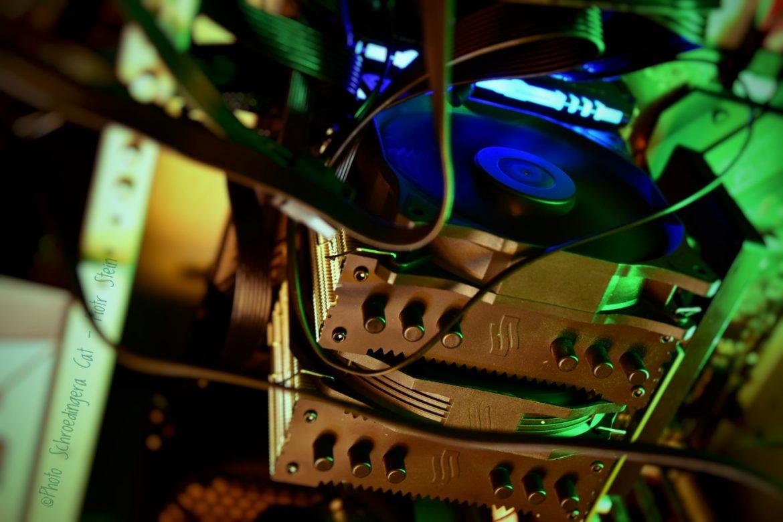 Outsourcing IT co to jest zabezpieczenie informatyczne?