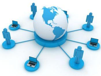 Archiwizacja danych a RODO w dużych firm.